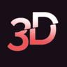 3DMAYA графика и анимация