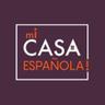 Mi casa española - курсы Испанского языка