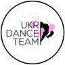 Студия танцев UkrDanceTeam