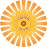 """Центр """"Гаятри"""" - Йога и медитация"""