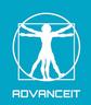 AdvanceIT