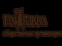 FinaRibba детский клуб