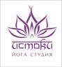 Йога-студия «Истоки»
