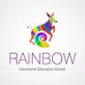 Rainbow Международная Школа Инновационного обучения в Харькове