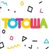 Сеть детских учреждений «Тотоша»