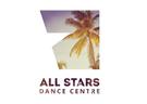 Dance Centre All Stars