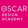 Oscar design academy
