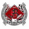 Будокан - Середня загальноосвітня школа східних мов та бойових мистецтв
