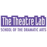 The Theatre Lab
