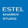 ESTEL  - Перукарські курси