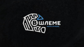 В шлеме — мотошкола #1 в Украине