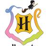 """Центр раннего развития """"Hogwarts"""""""