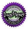 Dance Trance DC