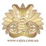 Йога-дом Vajra