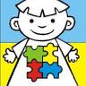 """Фонд допомоги дітям з аутизмом """"Квіти Життя"""""""
