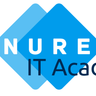 NURE It Academy