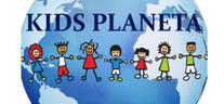 «Kids Planeta»