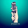 """Вокальная студия """"ForUs"""""""