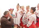 Специализированная школа-интернат «Одаренность»
