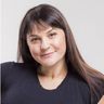 Виктория Евсюкова - Yogateacher