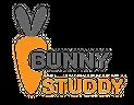 Bunny Studdy