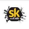SK Vocal Studio, Сеть музыкальных студий