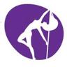 Школа pole-dance Linsale
