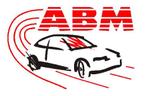 АВМ - Автоакадемия водительского мастерства