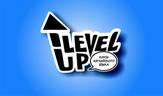 LevelUp English