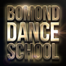 Bomond Dance School