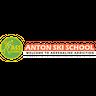 Anton Ski School Gudauri