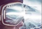 PeakSpirit Ski and Snowboard School