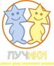 """Детский центр """"Лучики"""""""
