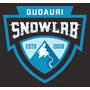 Snow Lab Gudauri